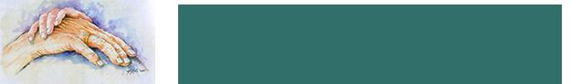 Una Fiaba per i Nonni e viceversa Logo